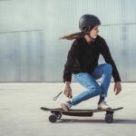 skate-eletrico-elwing-halokee-okkn-voltstore-4