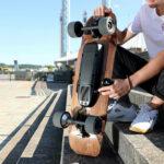 skate-eletrico-elwing-nimbus-shgt-voltstore-1