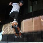 skate-eletrico-elwing-nimbus-shgt-voltstore-2