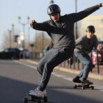 skate-eletrico-elwing-nimbus-shgt-voltstore-4
