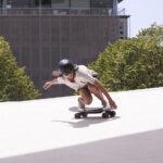 skate-eletrico-elwing-nimbus-shgt-voltstore-5