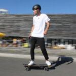skate-eletrico-elwing-nimbus-shgt-voltstore-6