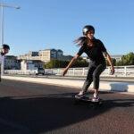 skate-eletrico-elwing-nimbus-shgt-voltstore-7