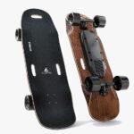 skate-eletrico-elwing-nimbus-shgt-voltstore