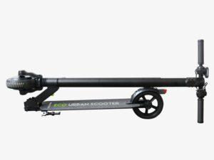 Trotinete Elétrica Eco City Scooter 6,5 Voltstore