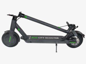 Trotinete Elétrica Eco City Scooter 8,5 Voltstore