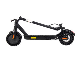 Trotinete Elétrica Urban Glide 100XS Voltstore