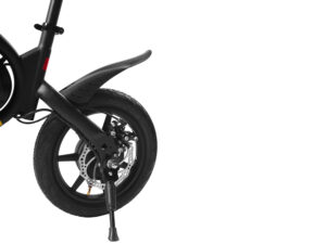 Trotinete Elétrica Urban Glide 140 Voltstore