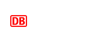 Método de Pagamento DB-Schenker