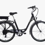 bicicleta_eletrica_neomouv_linaria_2020_mobilidade_ebike_voltstore