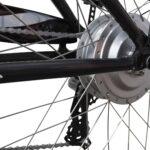 bicicleta_eletrica_neomouv_linaria_2020_mobilidade_ebike_voltstore_3