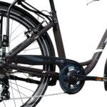 bicicleta_eletrica_neomouv_linaria_taupe_2020_mobilidade_ebike_voltstore_2