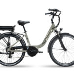 bicicleta-eletrica-neomouv-kalyso-2-mobilidade-voltstore