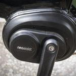 bicicleta-eletrica-neomouv-kalyso-2-mobilidade-voltstore_2