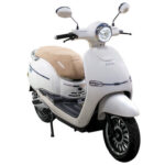 mota-eletrica-scooter-ebroh-spuma-li-3kw-voltstore_branca_lado