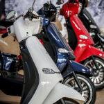 mota-eletrica-scooter-ebroh-spuma-li-3kw-voltstore_cores