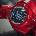 mota-eletrica-scooter-ebroh-spuma-li-3kw-voltstore_display