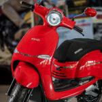 mota-eletrica-scooter-ebroh-spuma-li-3kw-voltstore_vermelho_real