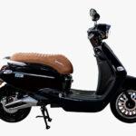 mota-eletrica-scooter-ebroh-spuma-li-5kw-voltstore_PRETO