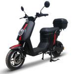 quase_scooter_eletrica_bicicleta_mota_voltstore_preta_3_ebneovolt48v