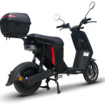 quase_scooter_eletrica_bicicleta_mota_voltstore_preta_5_ebneovolt48v